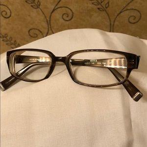 Oliver Peoples Designer Eyewear